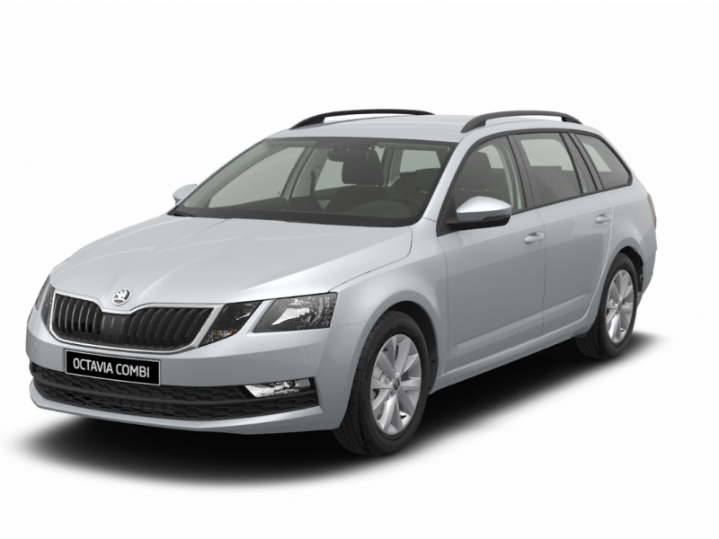 skoda octavia iii ambition occasion break manual5 2 km herstal 4040. Black Bedroom Furniture Sets. Home Design Ideas