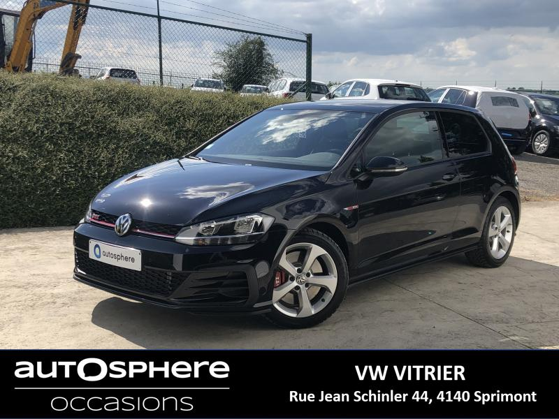 Volkswagen Golf GTI Performance *NO TAXE*