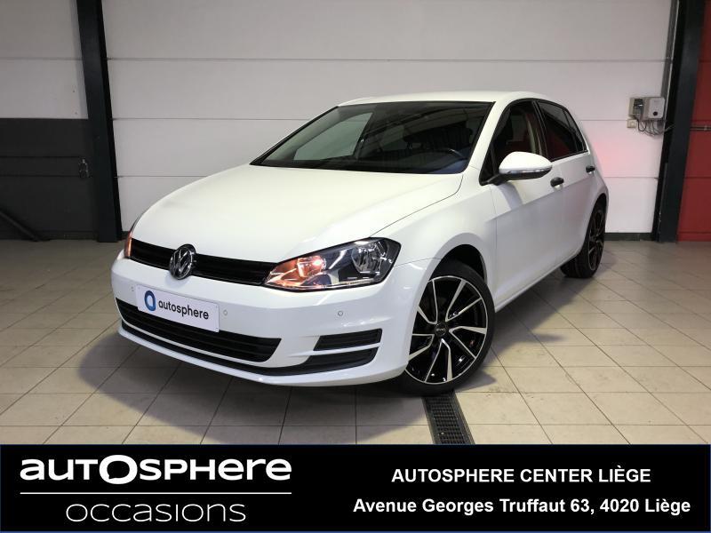 Volkswagen Golf ** Jts Alu 18\\\'\\\'en OPTION PDC
