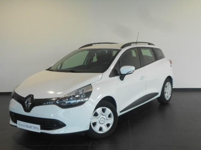 Renault Clio Grandtour 16V Authentique