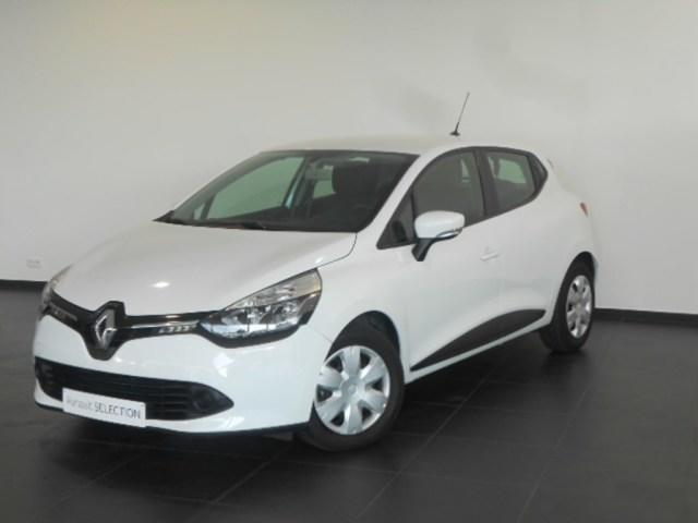 Renault Clio dCi Expression !! GPS - Radar